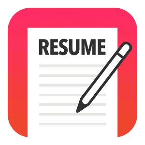 post resume career buzz world